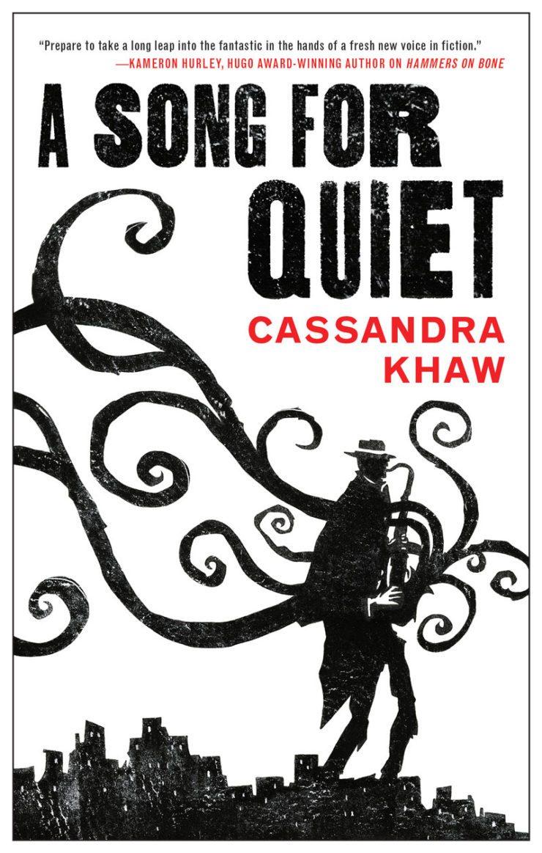 SongforQuiet-cover